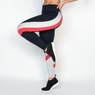 Legging-Fitness-Poliamida-Platine-Brilho