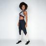 Legging-Fitness-Poliamida-Tela-White