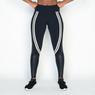 Legging-Fitness-Poliamida-e-Cirre
