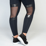 Calca-Legging-Poliamida-Holografico-LG99