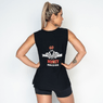 Camiseta-Fitness-Viscolycra-Tu