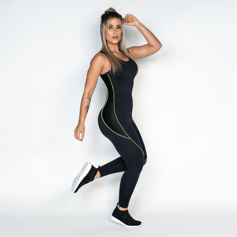 Macacao-Fitness-Poliamida-HB