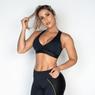 Top-Fitness-Poliamida-e-Textura