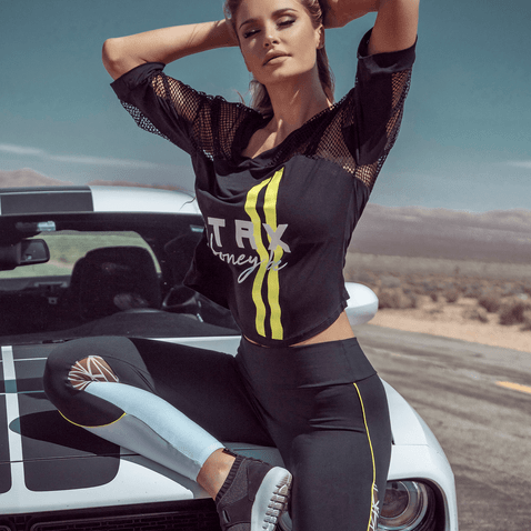 Blusa-Fitness-Viscolycra-Recortes