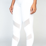 Legging-Poliamida-Tule-Texturizado