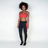 Legging-Fitness-Poliamida-Tule-Texturizado