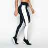 Legging-Fitness-Poliamida-Platine