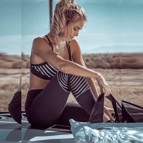 Legging-Fitness-Poliamida-Tule-Recortes