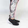 Legging-Fitness-Poliamida-Estampada