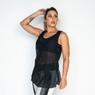 Regata-Fitness-Screen-Black