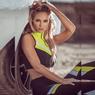 Top-Fitness-Poliamida-Ziper-