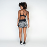 Short-Saia-Fitness-Screen-HB