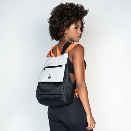 Bag-Fitness-Honey-Style-Black