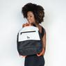 Bag-Fitness-Honey-Style-Black