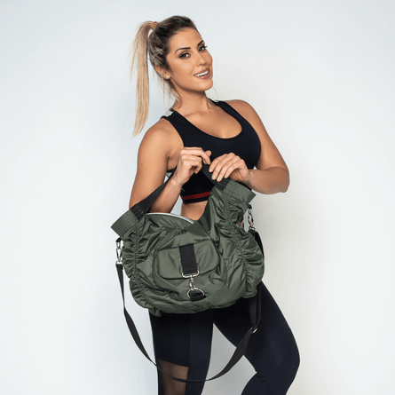 Bolsa-Fitness-Honey-Style-Green