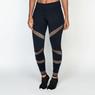 Legging-Fitness-Poliamida-Elastic