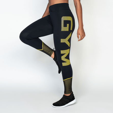 Legging-Fitness-Poliamida-Gym