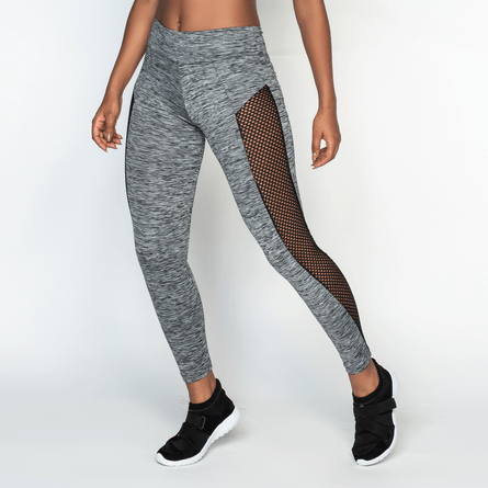 Legging-Fitness-Poliester-Screen-