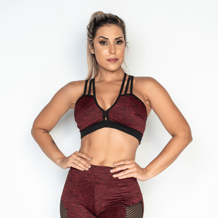 Top-Fitness-Poliester-Bojo-Strappy
