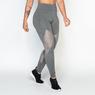 Legging-Fitness-Poliester-Screen