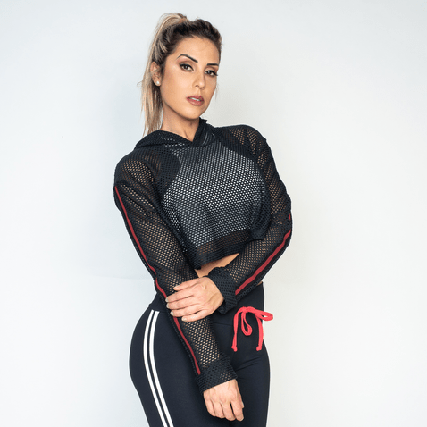 Cropped-Fitness-Screen-Black