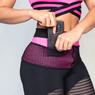 Cartucheira-Fitness-Poliamida-Tela