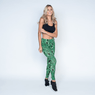 Legging-Fitness-Poliester-Tropical