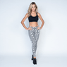 Legging-Fitness-Poliester-Mosaico
