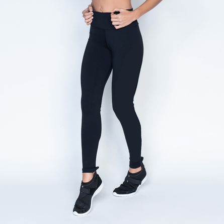 Legging-Fitness-Poliamida-Black-