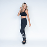 Legging-Fitness-Poliamida-Yes-You-Can