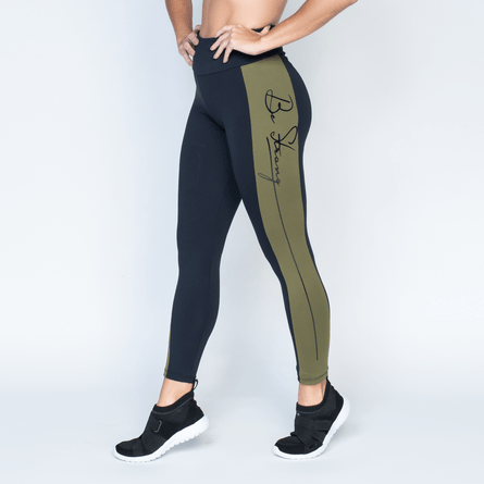 Legging-Fitness-Poliamida-Be-Strong