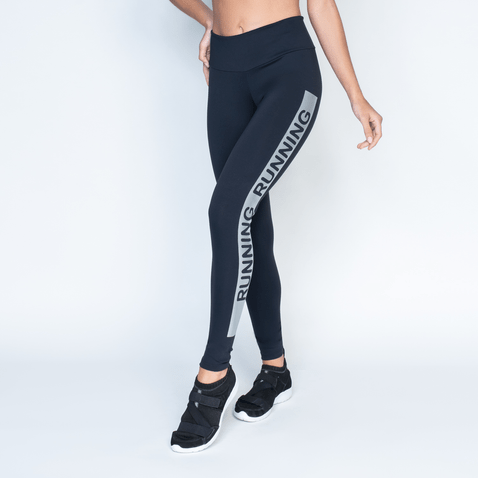Legging-Fitness-Poliamida-Running