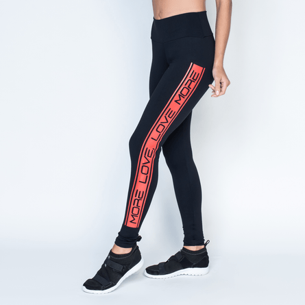 Legging-Fitness-Poliamida-More-Love