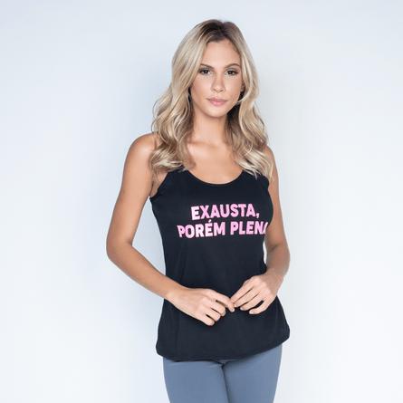 Camiseta-Fitness-Viscolycra-Plena