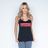 Camiseta-Fitness-Viscolycra-Supere-se