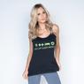 Camiseta-Fitness-Viscolycra-Repeat