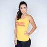 Camiseta-Fitness-Viscolycra-Passeio
