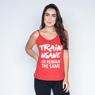 Camiseta-Fitness-Viscolycra-Insane