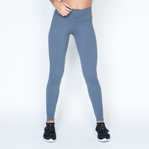 Legging-Fitness-Poliamida-Graphite