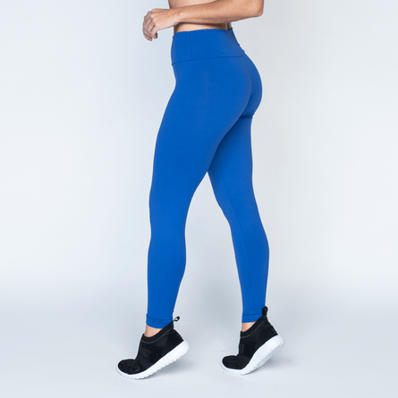 Legging-Fitness-Poliamida-Blue