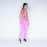 Legging-Fitness-Poliamida-Pink