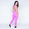 Macacao-Fitness-Poliamida-Pink