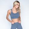 Top-Fitness-Poliamida-Graphite