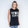 Blusa-Fitness-Wod-Up