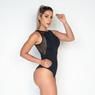 Body-Fitness-Poliamida-Tela