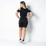 Vestido-Fitness-Moletinho-Estonado