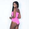 Body-Fitness-Poliamida-Pink