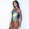 Body-Fitness-Estampado-Yellow-Orchid