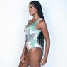 Body-Fitness-Estampado-Fundo-Rose