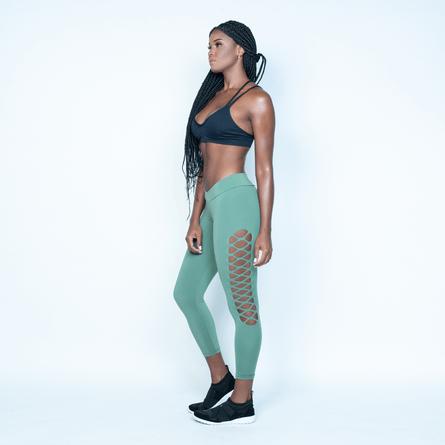 Legging-Fitness-Poliamida-Laser-